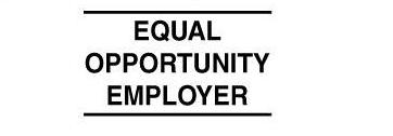 equal employment opportunity essay Read this essay on equal employment opportunities come browse our large digital warehouse of free sample essays get the knowledge you need in order to pass your.